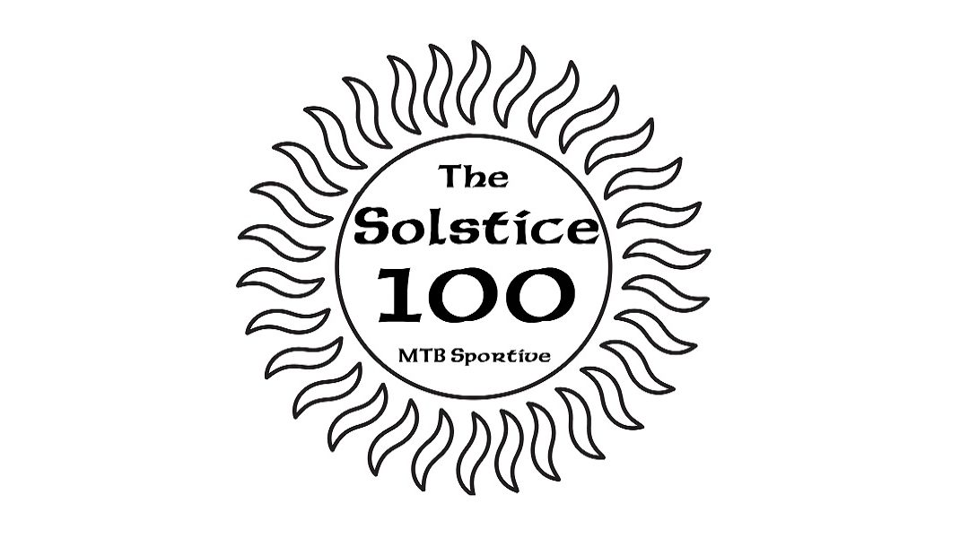 New route for Solstice 100